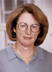 famous quotes, rare quotes and sayings  of Rosemary Wells