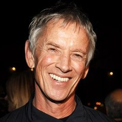 famous quotes, rare quotes and sayings  of Scott Glenn