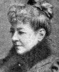 famous quotes, rare quotes and sayings  of Sarah Doudney