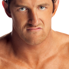 famous quotes, rare quotes and sayings  of Wade Barrett