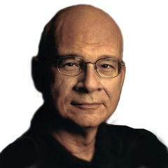 famous quotes, rare quotes and sayings  of Timothy Keller