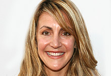 famous quotes, rare quotes and sayings  of Summer Sanders