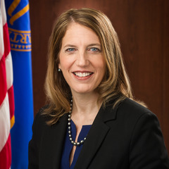 famous quotes, rare quotes and sayings  of Sylvia Mathews Burwell