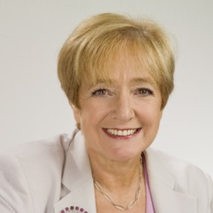 famous quotes, rare quotes and sayings  of Margaret Hodge