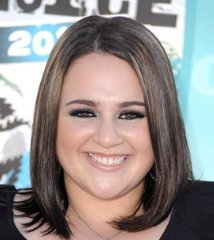 famous quotes, rare quotes and sayings  of Nikki Blonsky