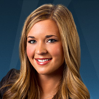 famous quotes, rare quotes and sayings  of Katie Pavlich