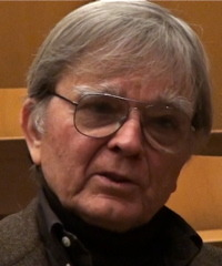 famous quotes, rare quotes and sayings  of Robert Coover
