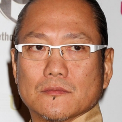 famous quotes, rare quotes and sayings  of Masaharu Morimoto