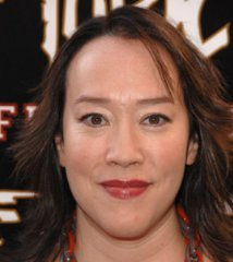 famous quotes, rare quotes and sayings  of Karyn Kusama