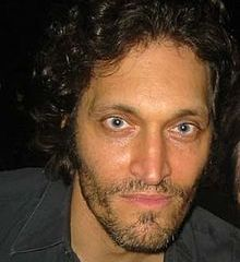 famous quotes, rare quotes and sayings  of Vincent Gallo