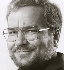 famous quotes, rare quotes and sayings  of Phil Zimmermann