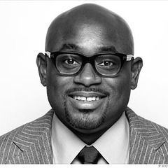 famous quotes, rare quotes and sayings  of Steve Stoute