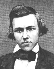 famous quotes, rare quotes and sayings  of Paul Morphy