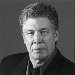 famous quotes, rare quotes and sayings  of Thomas King