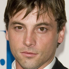 famous quotes, rare quotes and sayings  of Skeet Ulrich