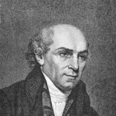 famous quotes, rare quotes and sayings  of William Carey