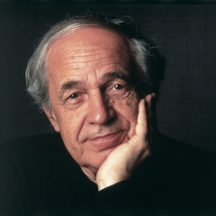 famous quotes, rare quotes and sayings  of Pierre Boulez