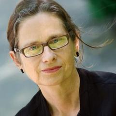 famous quotes, rare quotes and sayings  of Lydia Davis