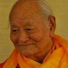 famous quotes, rare quotes and sayings  of Namkhai Norbu