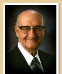 famous quotes, rare quotes and sayings  of W. Cleon Skousen