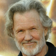 famous quotes, rare quotes and sayings  of Kris Kristofferson