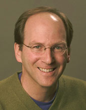 famous quotes, rare quotes and sayings  of Steven Strogatz