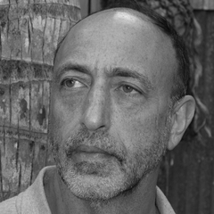 famous quotes, rare quotes and sayings  of Roger Ballen
