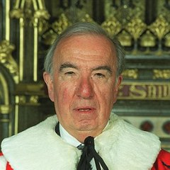 famous quotes, rare quotes and sayings  of Norman St John-Stevas, Baron St John of Fawsley