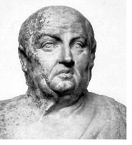 famous quotes, rare quotes and sayings  of Seneca the Younger