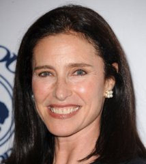 famous quotes, rare quotes and sayings  of Mimi Rogers