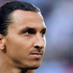 famous quotes, rare quotes and sayings  of Zlatan Ibrahimovic