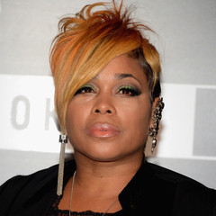 famous quotes, rare quotes and sayings  of Tionne Watkins