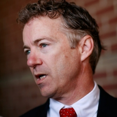 famous quotes, rare quotes and sayings  of Rand Paul