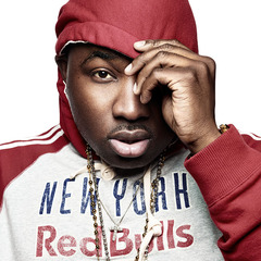 famous quotes, rare quotes and sayings  of Troy Ave