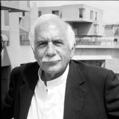 famous quotes, rare quotes and sayings  of Moshe Safdie