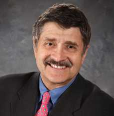 famous quotes, rare quotes and sayings  of Michael Medved