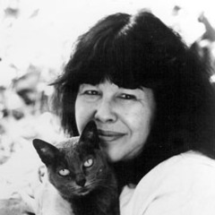 famous quotes, rare quotes and sayings  of Marge Piercy
