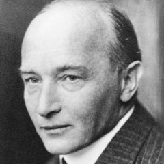 famous quotes, rare quotes and sayings  of Robert Musil