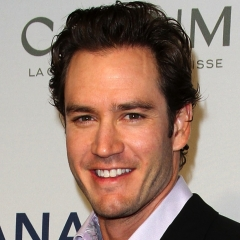 famous quotes, rare quotes and sayings  of Mark-Paul Gosselaar