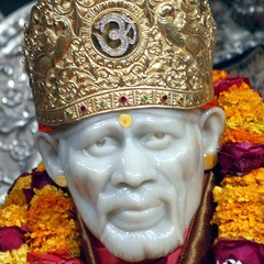 famous quotes, rare quotes and sayings  of Sai Baba