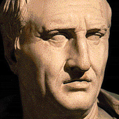 famous quotes, rare quotes and sayings  of Polybius