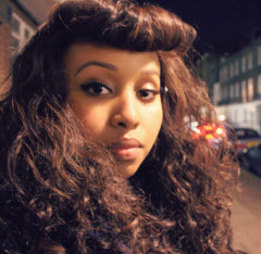 famous quotes, rare quotes and sayings  of Warsan Shire