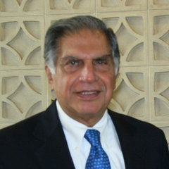 famous quotes, rare quotes and sayings  of Ratan Tata