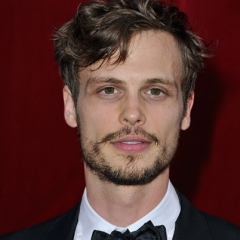 famous quotes, rare quotes and sayings  of Matthew Gray Gubler