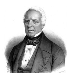 famous quotes, rare quotes and sayings  of Philibert Joseph Roux