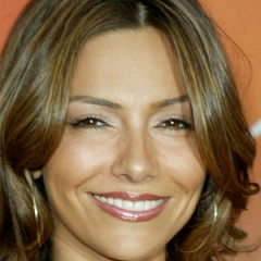 famous quotes, rare quotes and sayings  of Vanessa Marcil