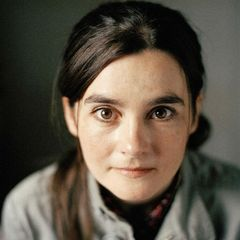 famous quotes, rare quotes and sayings  of Shirley Henderson
