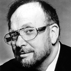 famous quotes, rare quotes and sayings  of Paul Zindel