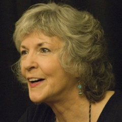 famous quotes, rare quotes and sayings  of Sue Grafton