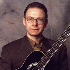 famous quotes, rare quotes and sayings  of Robert Fripp